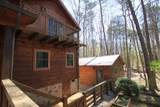 1625 Hideaway Cabin Rd. - Photo 23