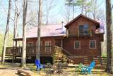 1625 Hideaway Cabin Rd. - Photo 24