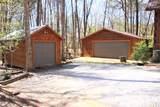 1625 Hideaway Cabin Rd. - Photo 25