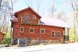 1625 Hideaway Cabin Rd. - Photo 26