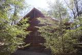 1625 Hideaway Cabin Rd. - Photo 28