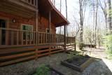 1625 Hideaway Cabin Rd. - Photo 30