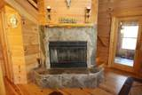 1625 Hideaway Cabin Rd. - Photo 4