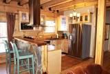 1625 Hideaway Cabin Rd. - Photo 5