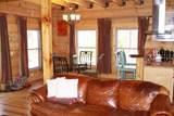 1625 Hideaway Cabin Rd. - Photo 7