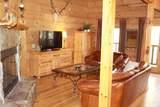 1625 Hideaway Cabin Rd. - Photo 9