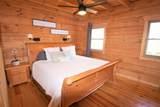 1625 Hideaway Cabin Rd. - Photo 10