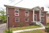 515 Rural Hill Rd - Photo 3