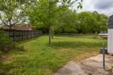 515 Rural Hill Rd - Photo 40