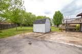 515 Rural Hill Rd - Photo 41