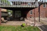 515 Rural Hill Rd - Photo 42