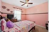 1513 Cedar Springs Cir - Photo 19