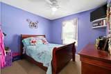 1513 Cedar Springs Cir - Photo 20