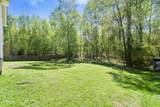 1513 Cedar Springs Cir - Photo 24