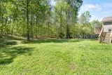 1513 Cedar Springs Cir - Photo 28