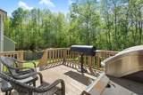 1513 Cedar Springs Cir - Photo 30
