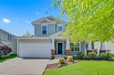 2014 Blossom Valley Ct - Photo 1