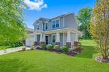 2014 Blossom Valley Ct - Photo 2