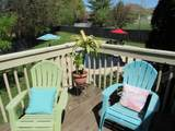 1075 Independence Ct - Photo 21