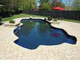 1075 Independence Ct - Photo 22