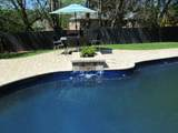 1075 Independence Ct - Photo 24