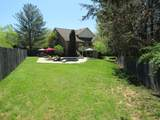 1075 Independence Ct - Photo 25