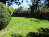 1075 Independence Ct - Photo 26