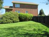 1075 Independence Ct - Photo 27
