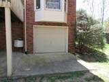1075 Independence Ct - Photo 28