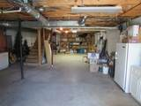 1075 Independence Ct - Photo 29