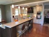 1075 Independence Ct - Photo 4