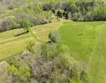 883 Bear Creek Valley Rd - Photo 34