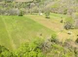 883 Bear Creek Valley Rd - Photo 39