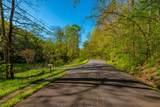 0 Pond Creek Road. - Photo 3