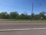 700 Cornersville Rd - Photo 1