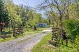 5051 Jones Valley Rd - Photo 1