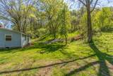 5051 Jones Valley Rd - Photo 11