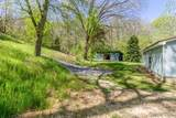 5051 Jones Valley Rd - Photo 12