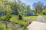 5051 Jones Valley Rd - Photo 4
