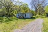 5051 Jones Valley Rd - Photo 5