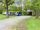 503 Riverview Drive - Photo 4
