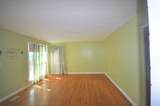 1207 Kenmore Pl - Photo 5