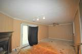 1207 Kenmore Pl - Photo 8