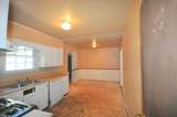 1207 Kenmore Pl - Photo 10