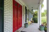 5433 San Marcos Dr - Photo 3