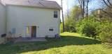 305 Nashboro Greens Way - Photo 30