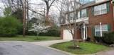 305 Nashboro Greens Way - Photo 5