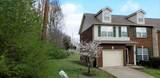 305 Nashboro Greens Way - Photo 6