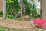 6 Torrey Pines Way - Photo 42