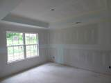 500 Woodtrace Dr - Photo 4